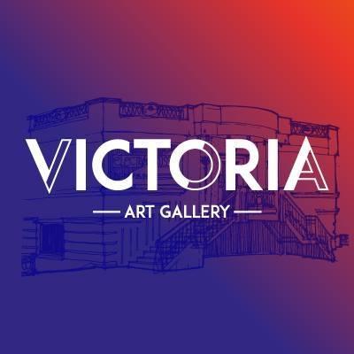 Галерея Виктория