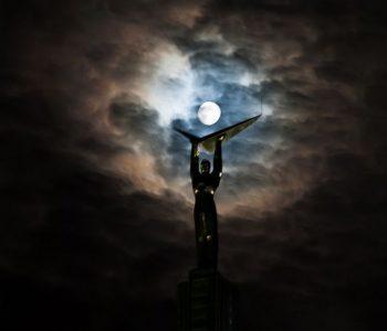 «Ночь музеев 2017» в Самаре