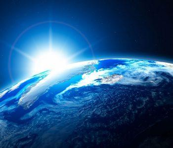 Выставка «Этот невероятный мир. Космос. Вселенная. Самарская Лука»